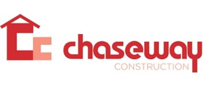 Chaseway Construction