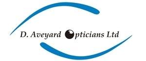 D Aveyard Opticians