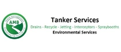 AMB Environmental Services