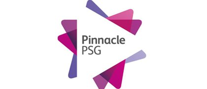 Pinnacle PSG