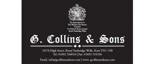 G.Collins & Sons Ltd