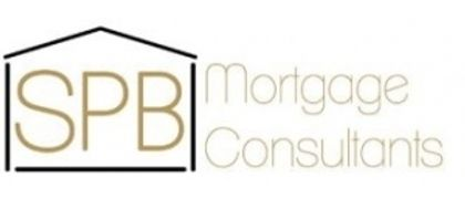 SPB Mortgage Consultants