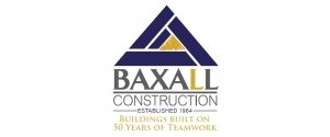Baxall Contruction