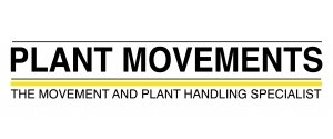 Plant movements