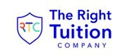 Right Tuition Company