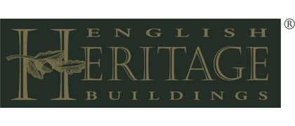 English Heritage Buildings