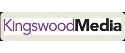 KingswoodMedia