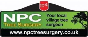 NPC tree Surgery