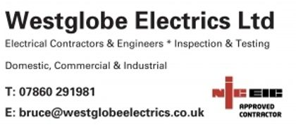 Westglobe Electrics