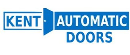 Kent Automatic Doors