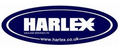 HARLEX