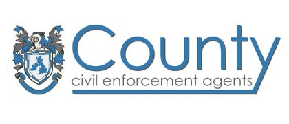 County enforcement