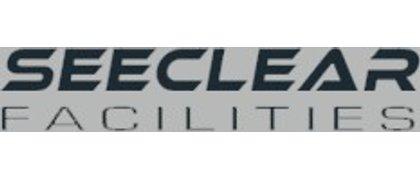 Seeclear