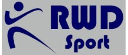 RWD SPORT
