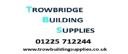 Trowbridge Building Supplies