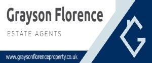 Grayson Florence Property