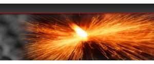 KMF Precision Sheet Metal Manufacturing