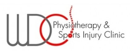 WDC Physiotherapy