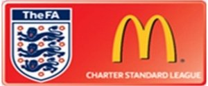 Burnham FC is FA Charter Standard