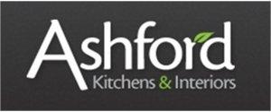 Ashford Kitchens