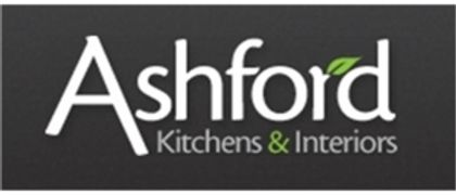 Ashford Kitchens