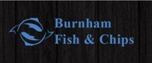Burnham Fish&Chips