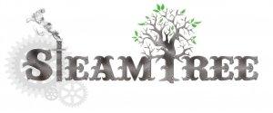 Steamtree