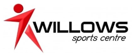 Willows Sports Centre