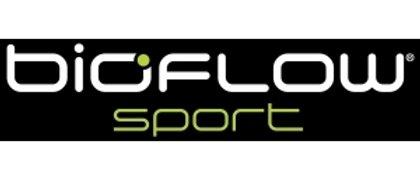 Bioflow Sport