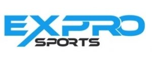 ExPro Sports