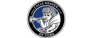 Cycle Heaven