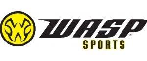 Wasp Sports