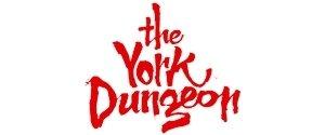 York Dungeons