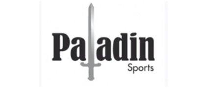 Paladin Sports