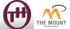 Mount Dentistry