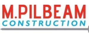 Pilbeam construction