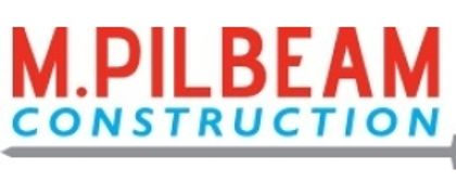 Pilbeam construction