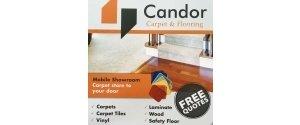 Candor Carpets