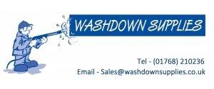 Washdown supplies