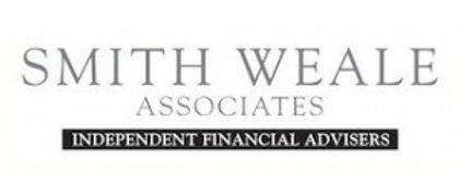 Smith Weale Associates