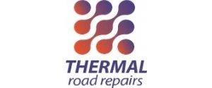 Thermal Road Repairs Ltd
