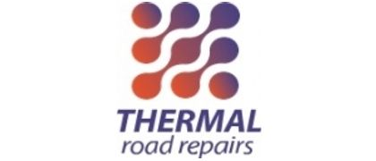 Thermal Road Repairs Ltd