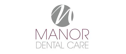 Manor Dental