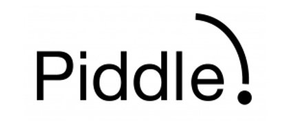 Main Sponsor - Piddle Brewery
