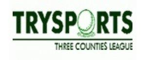 Ladies 3s Trysports Div 3