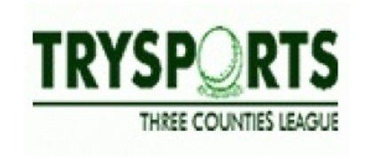 Ladies 4s Trysports Div 4