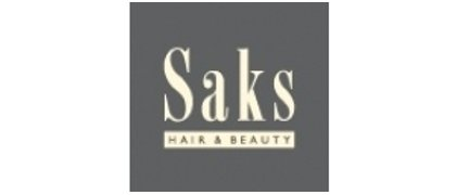 Saks Hair and Beauty