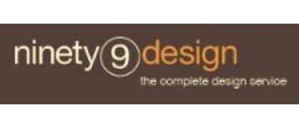 ninety9design