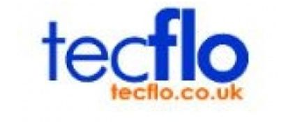 Tecflo Energy Services Ltd