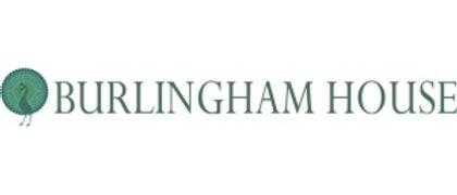 Burlingham House